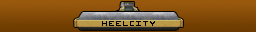 Heelcity Steamrollers